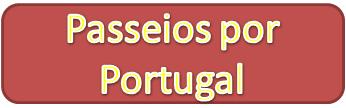 Passeios por Portugal